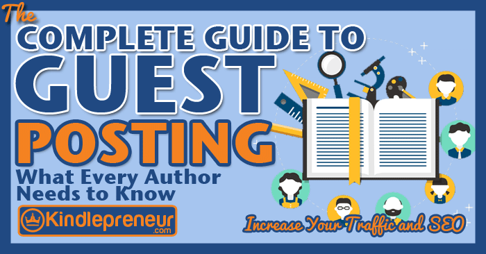 Complete-Guide-to-Guest-Posting-for-authors