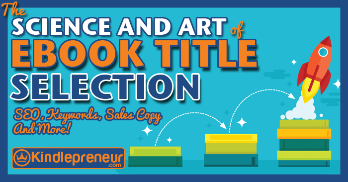 Title-Selection