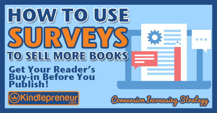 How-to-Use-Surveys-to-sell-more-ebooks