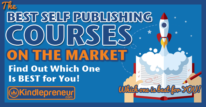 Best-Self-Publishing-Course