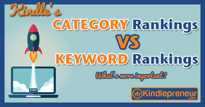 Kindle-Category-Rankings-vs-Keyword-Rankings