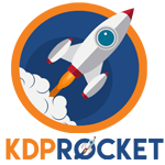 KDP-Rocket-Software