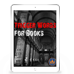 Trigger Words For Books