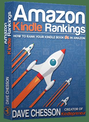 AMK Ebook Cover