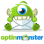 Optin-Monster-plugin-for-lead-capture