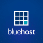 bluehost Domain Service