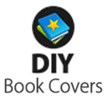 DIY-Book-Covers-Deal-Coupon