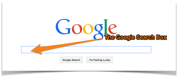 how to use advanced search in google