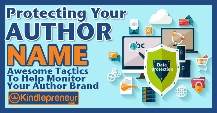 Protecting-your-author-Brand