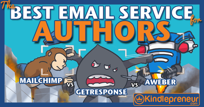 How To Get  Autoresponder Getresponse For Free