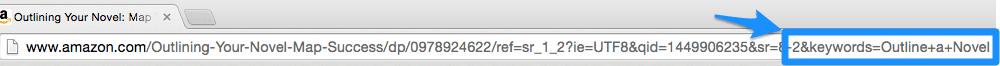 10 digit ISBN Keyword Search