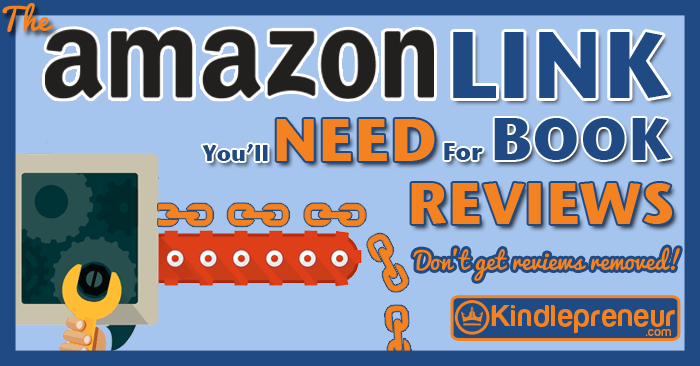 Amazon-Search-URL-Structure