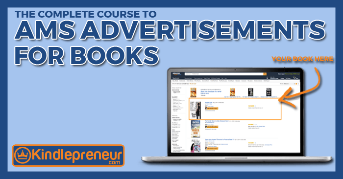 Top 5 Facebook Marketing Books