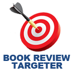 Book-Review-Targeter