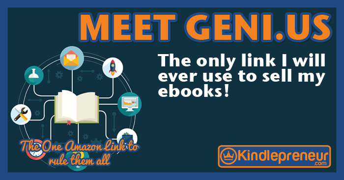 Meet-Genius-Amazon-Link-Service