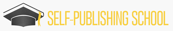 Self-Publishing-School