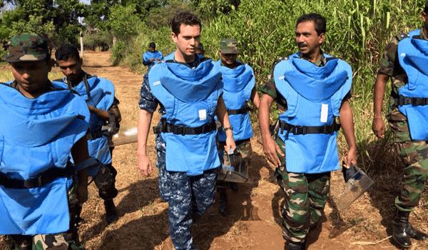 Sri-Lanka-Mine-field