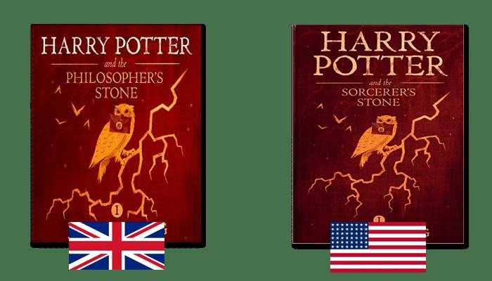 US-Harry-Potter-vs-UK-Harry-Potter