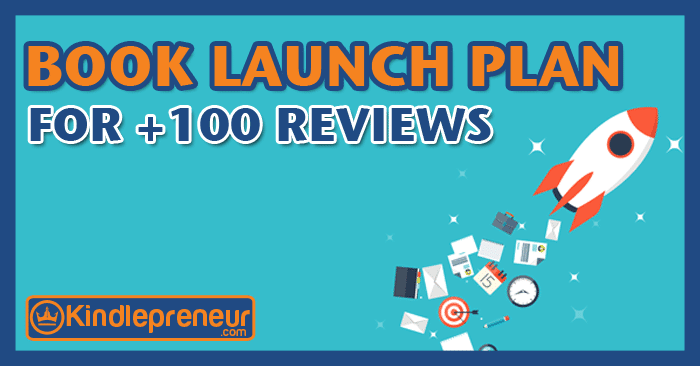 Book-Launch-Plan-for-Reviews