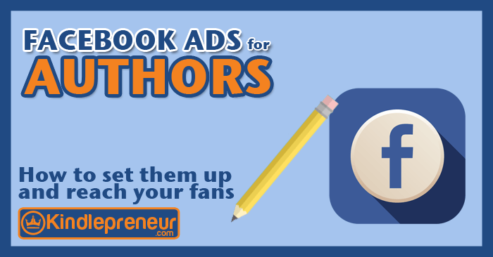 Facebook-Ads-for-Authors