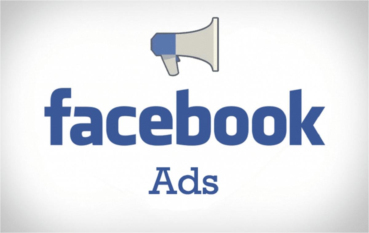 02 Facebook-Ads2