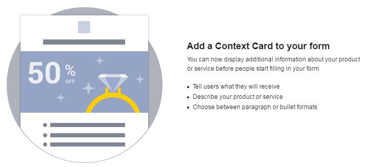 31_Context_Card