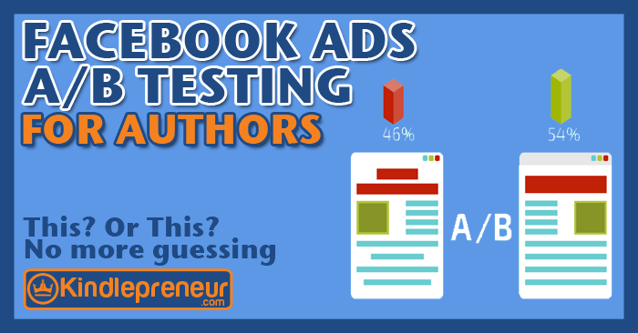 Facebook-AB-Testing-for-Authors