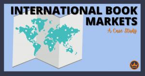 international-markets-case-study