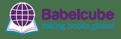 book translation babel cube