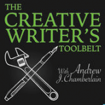 creative writers toolbelt