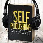 self publishing podcast