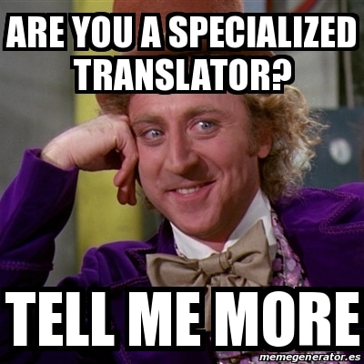 translation meme