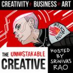 unmistakable creative