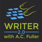 writer2.0