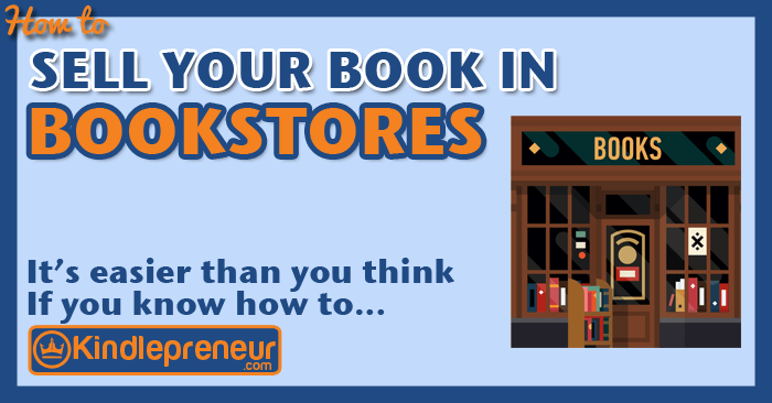 How-to-sell-your-book-in-Bookstores