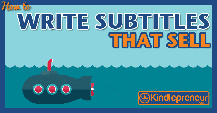 How-to-write-a-subtitle