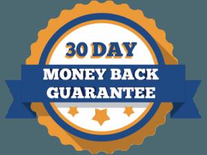 Money-Back-New2