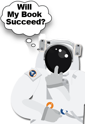 Will-my-book-succeed