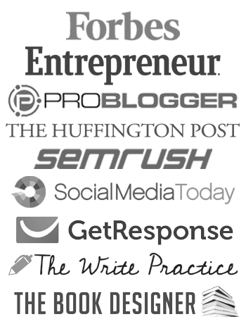 Kindlepreneur As Seen On Features