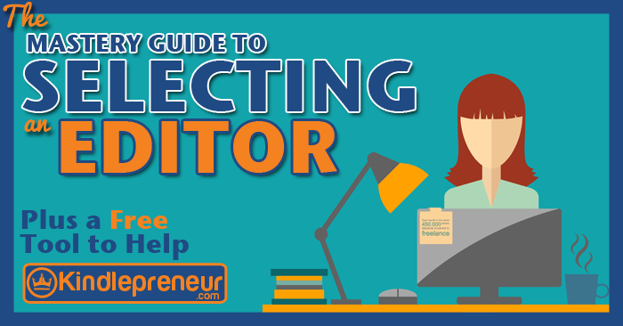 List of the best book editors and how to select them master guide to selecting the best book editor fandeluxe Images