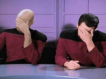 editor-team-confusion