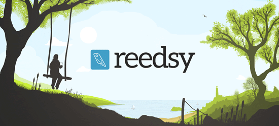 reedsy-book-editing-services