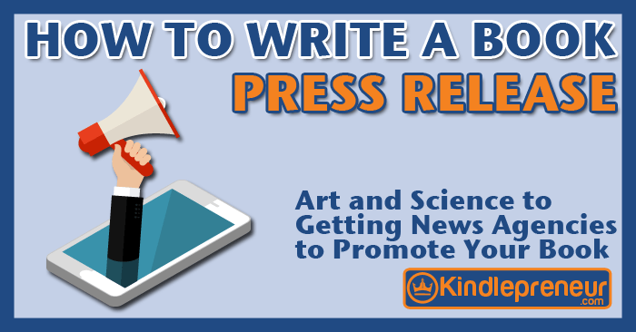 how-to-create-a-book-press-release