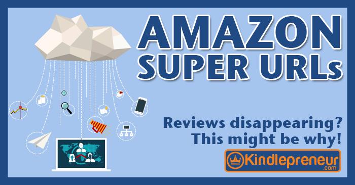 Amazon-Super-URL