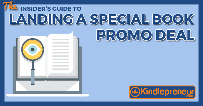 Special-Book-Promotion-Guide