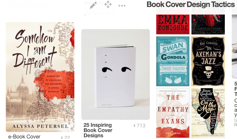 How To Make A Book Cover For Episode : Book cover design mastery the only guide you ll need