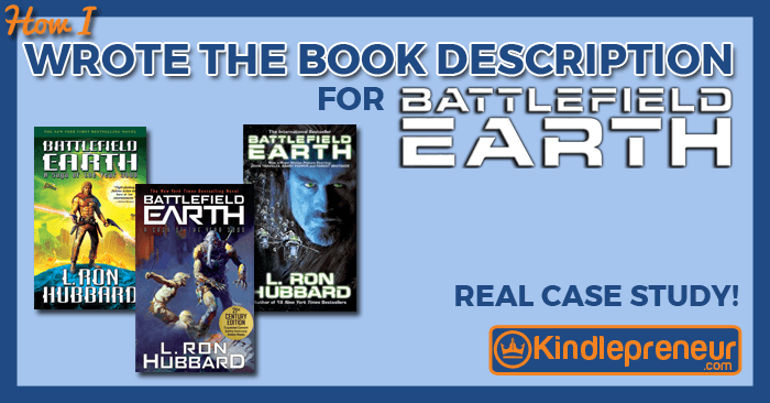 Battlefield-Earth-Book-Description