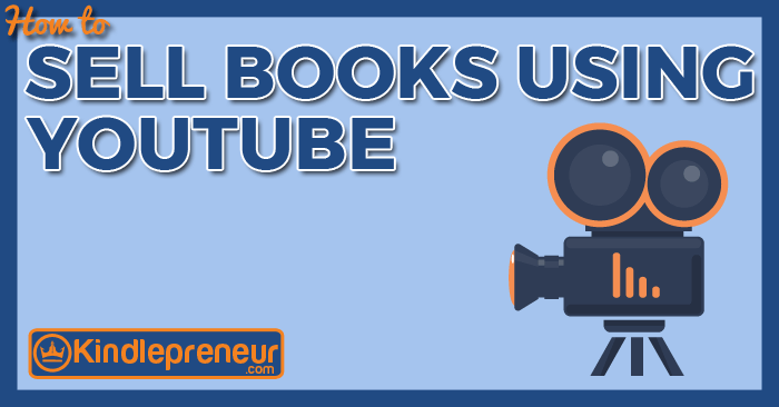 How-to-use-Youtube-to-sell-books