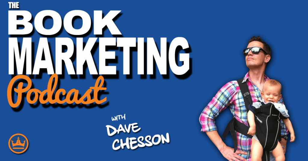 Book-Marketing-Show-Podcast-Featured-Image