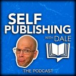 self-publishing-with-dale